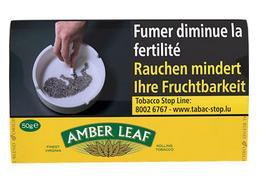 Tabacs Luxemburg Golden Spirits Shop