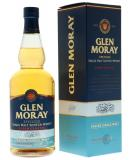 Glen Moray Peated 70cl Vol 40%