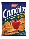 Crunchips X Cut Paprika 150g