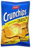Crunchips X Cut Cheese & Onion 150g