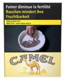 Camel Filters 8*30