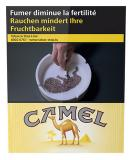 Camel Filters 8*25