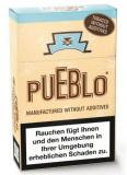 Pueblo Without Additives 10*20