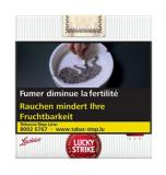 Lucky  Strike Red Soft 8*25