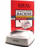 Machine Excel De Luxe