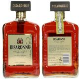 Disaronno 70cl Vol 28%