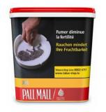 Pall Mall Red Volume 700