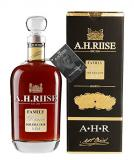 A.H.Riise Family Reserve 1838 Solera 70cl Vol 42%