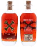 Bumbu The Original Barbados Rum 70cl Vol 35%