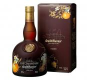 Grand Marnier Cent Cinquantenaire 70cl Vol 40%