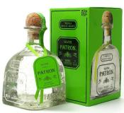 Patron Silver 70cl Vol 40%