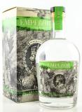 Emperor Mauritian Rum Lily White 70cl Vol 42%