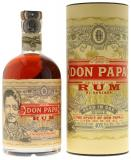 Don Papa Rum 70cl Vol 40%