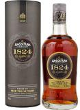 Angostura 1824 Premium Rum 12 Years 70cl Vol 40%