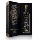 Royal Dragon Vodka Imperial + 23 Karat Blattgold 70cl Vol 40%