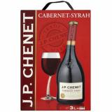 Jp Chenet Rouge