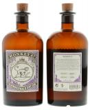 Monkey 47 Gin 50cl Vol 47%