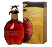 Blantons Gold Edition 70cl Vol 51.5%