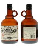 Mombasa Dry Gin 70cl Vol 41.5%