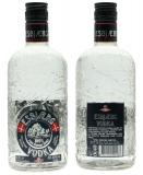 Esbjaerg Vodka Aus Holland 50cl Vol 40%