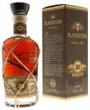 Plantation Rum Barbados Xo 20th Anniversary 70cl Vol 40%