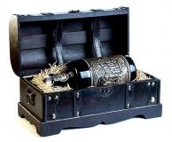Pirates Grog Nr 13 Rum Gift Set 70cl Vol 40%