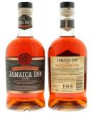 Jamaica Cove Black Ginger Rum 70cl Vol 40%