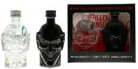 Fallen Angel Vodka & Herbliqueur Duo Pack 10cl Vol 44.7%
