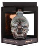 Crystal Head J. Alexanders Artist Series No1 70cl Vol 40%