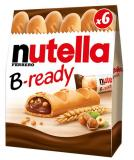 Nutella B Ready 132g