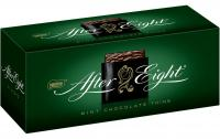 After Eight 300g