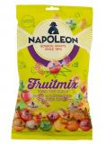 Napoleon Mix Fruit 150g