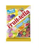 Fruittella Fruit Party 175g