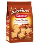 Balocco Wafers Noisette 250g