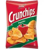 Crunchips Paprika 100g