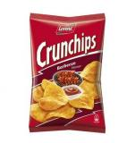 Crunchips Barbecue 100g