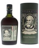 Diplomatico Reserva Exclusiva 12y 70cl Vol 40%