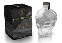 Allie Gin + Gb 70cl Vol 46%