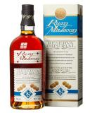 Malecon Rum Reserva Imperial 18y + Gb 70cl Vol 40%
