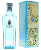 Bombay Star Of Bombay + Gb 70cl Vol 47.5%