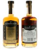 Elements 8 Vendome Rum St Lucia 70cl Vol 40%