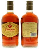 Pampero Especial 70cl Vol 40%